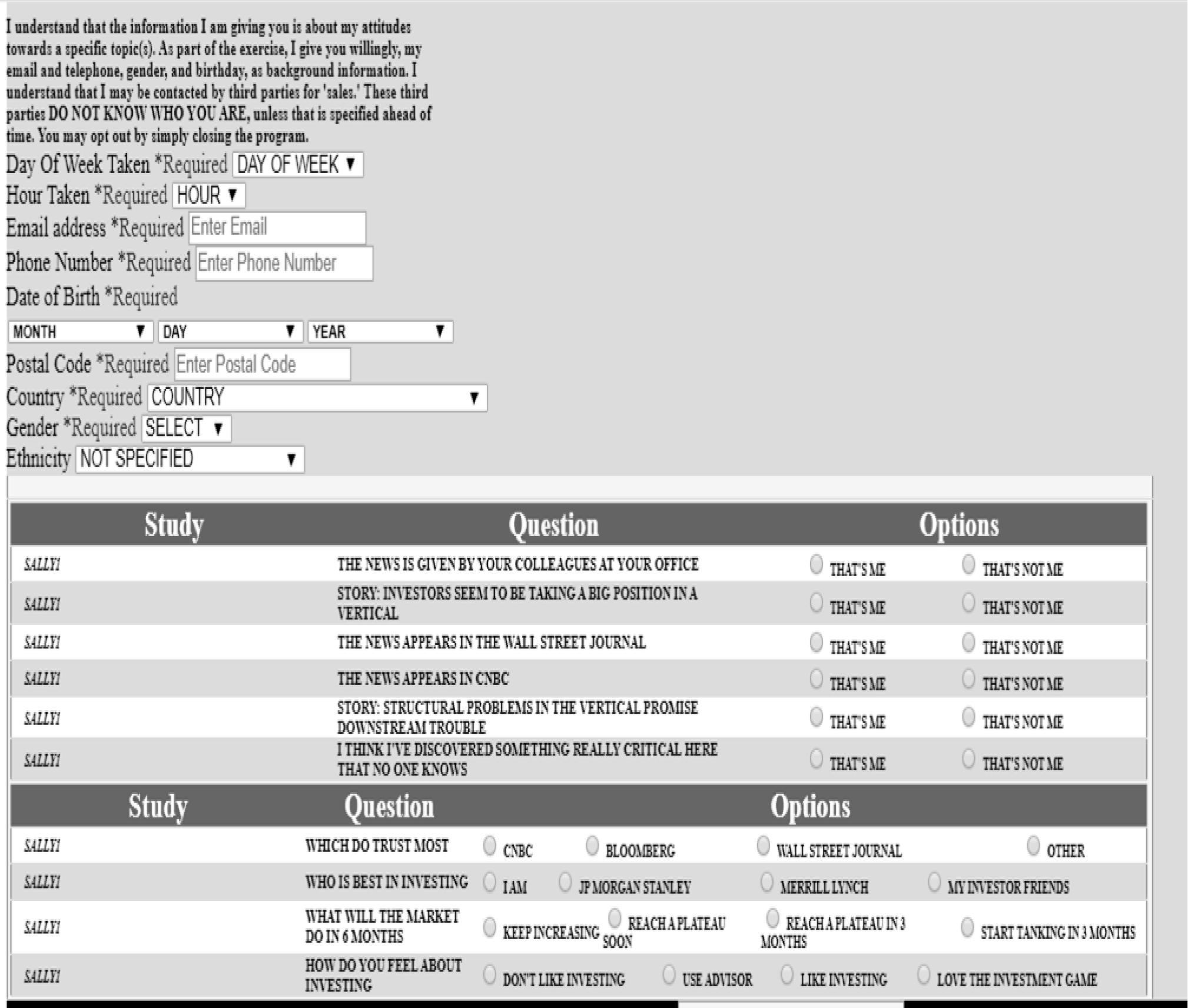MIND GENOMICS-033_ASMHS_F2